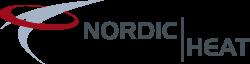 nordicheat-logo